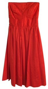Moulinette Soeurs Anthropologie Dress
