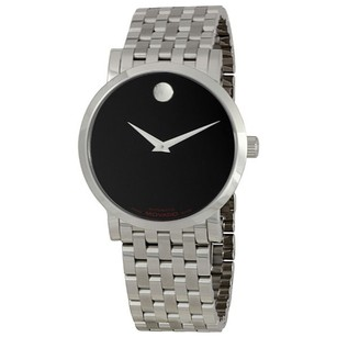 Movado MOVADO Red Label Men's Watch MV0606283