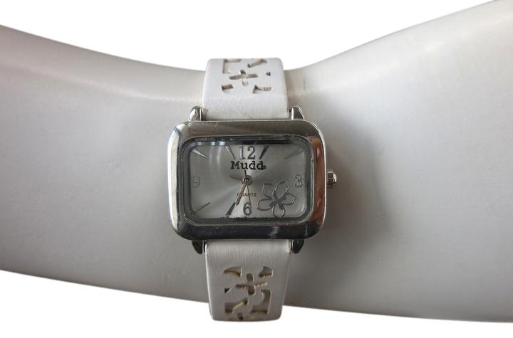 Mudd Watches | Accessories - vinted.com