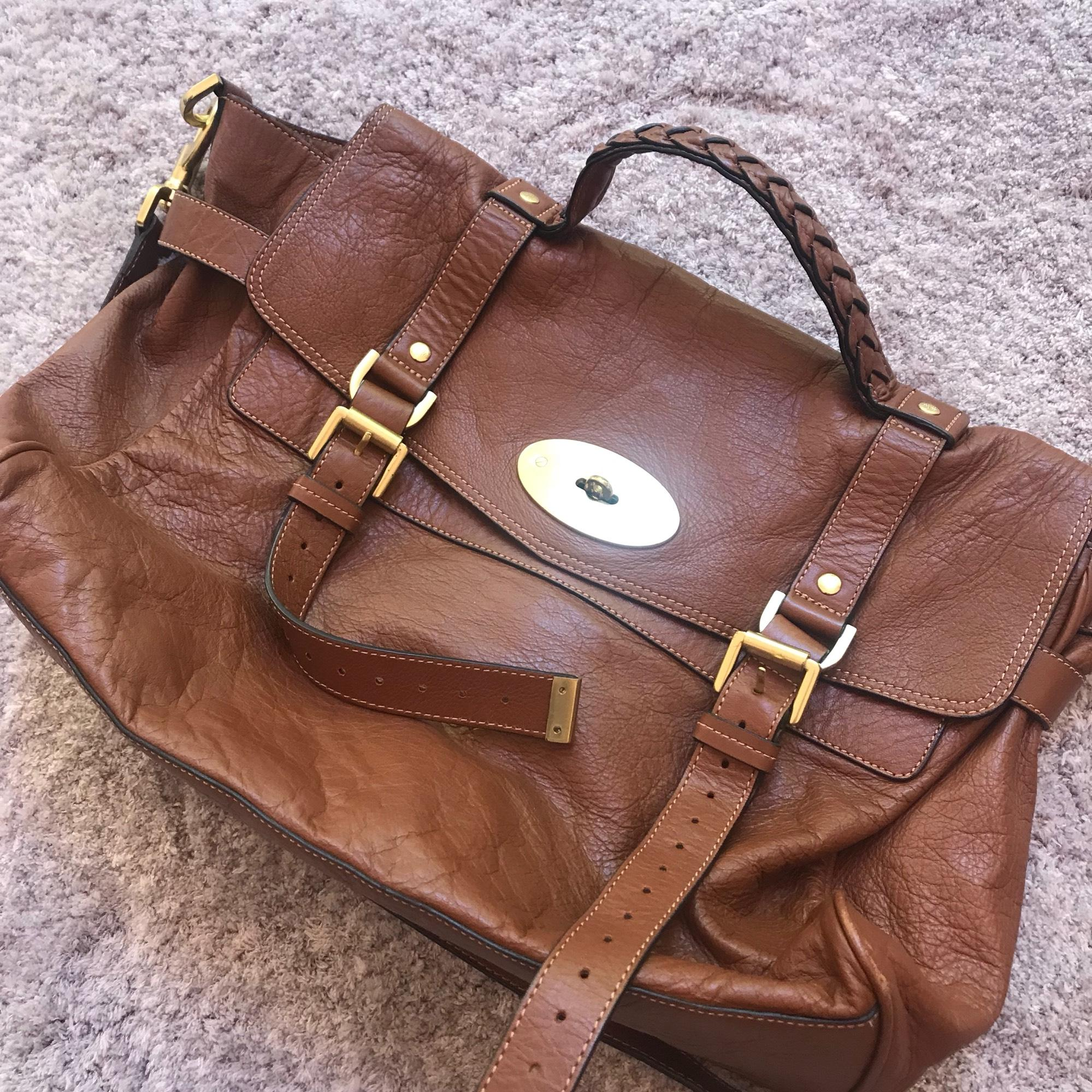 7f8ca19c3506 reduced bag leather brown cross alexa mulberry body satchel xygqw0tenb  3076f 1fc13