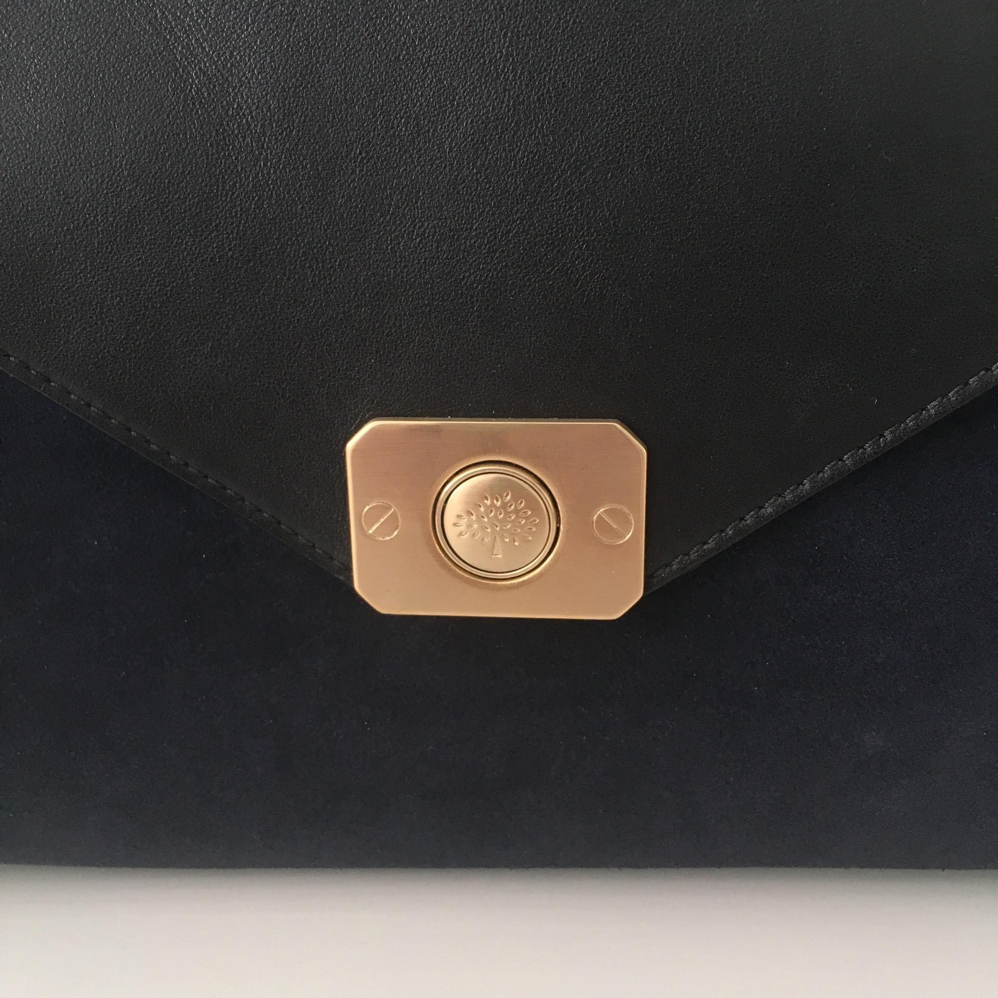 cb94f4763d ... discount code for mulberry cross body bag. 123456 3a0f7 b5204