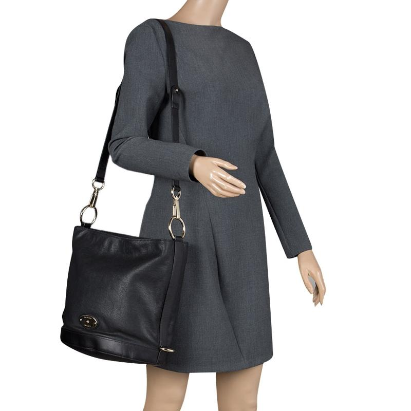 d26d2540f9 clearance mulberry bayswater quilted small shoulder bag d11af 10362; norway  mulberry hobo bag. 123456789101112 d5e4e 042f0