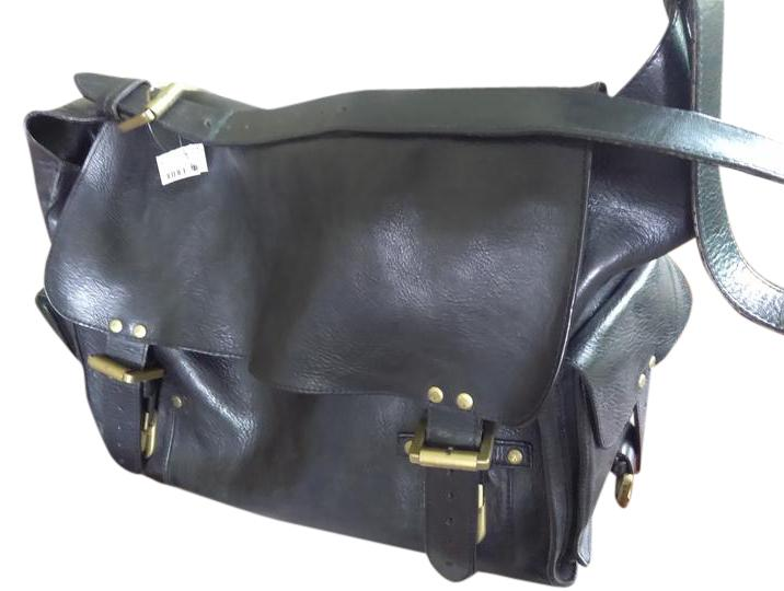 b9c73bfd0514 promo code for mulberry bayswater laptop a3167 49e36
