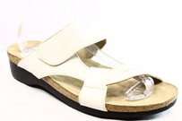 Munro American Leather New Without Tags Sandals