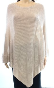 Nally & Millie Batwing Boat Neck Dolman Sweater