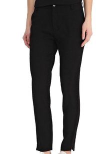 Native Youth 100% Polyester Casual Pants