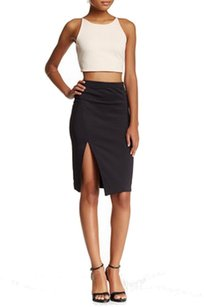 Necessary Objects 15264 Skirt