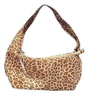 Neiman Marcus Hobo Bag