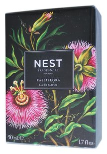 NEST Fragrances NEST Fragrances passiflora perfume 1.7 oz brand new sealed