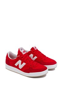 New Balance 410003265731 Red Athletic