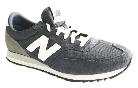 online store f60e3 6692f ... release date new balance j.crew jcrew running navy gray athletic ae2b8  2a091