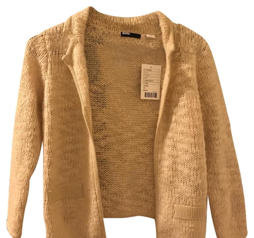 New BDG cardigan