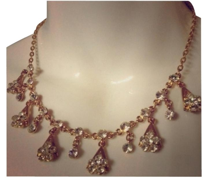 New Necklace set