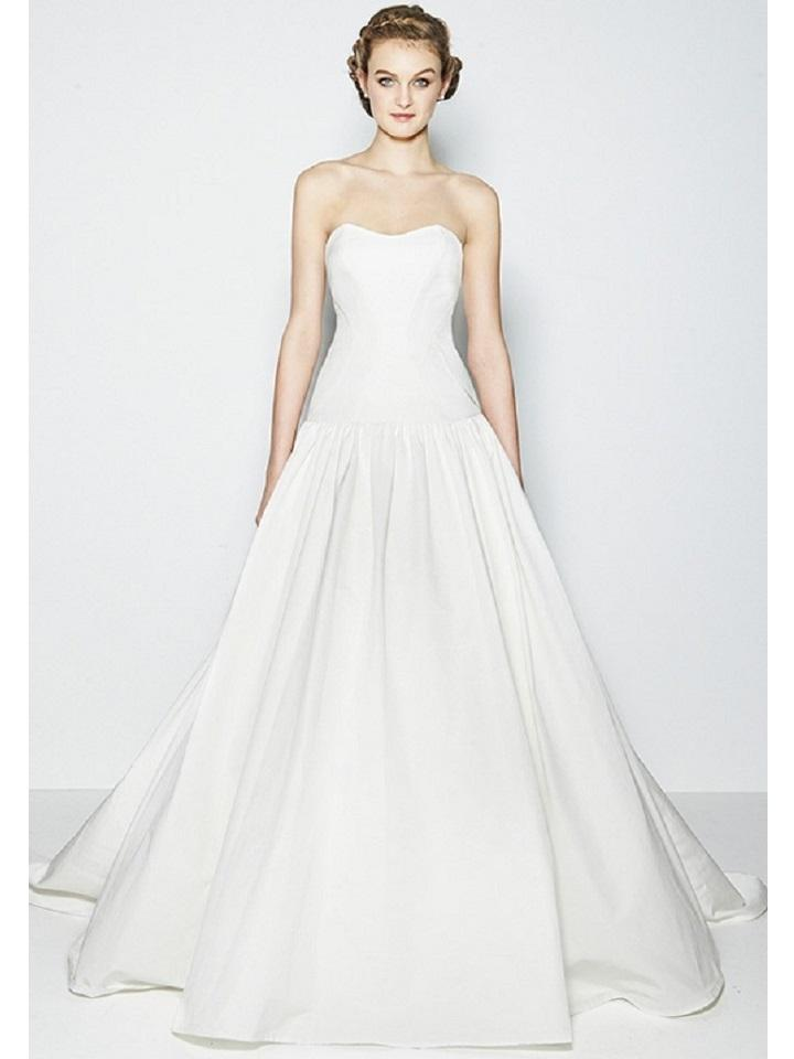 wedding dresses for sale miller bridal laurel ie10001 wedding dress on 9340