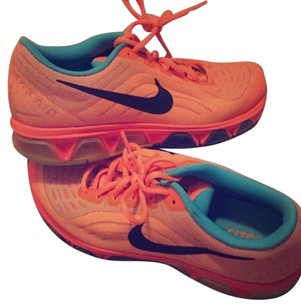 Nike Athletic