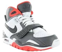 Nike Basketball Giftsforhim Mensneakers Trainers Athletic