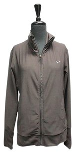 Nike Nike Black Coats & Jackets