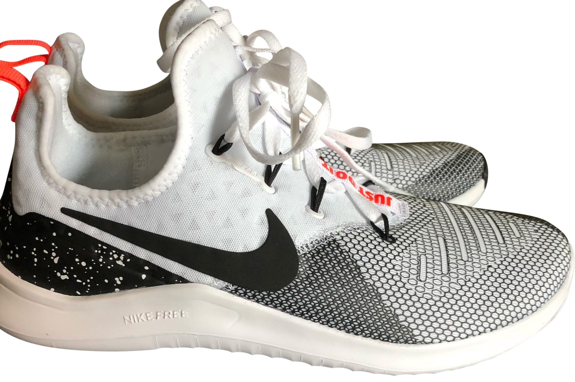 Nike Free Tr 8 (M, Sneakers Size US 9.5 Regular (M, 8 B) 02a9a2
