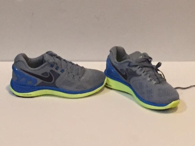brand new 4fe2d c5ce9 ... promo code for nike lunar eclipse 4 women sneakers size us 7.5 tradesy  25017 f046d