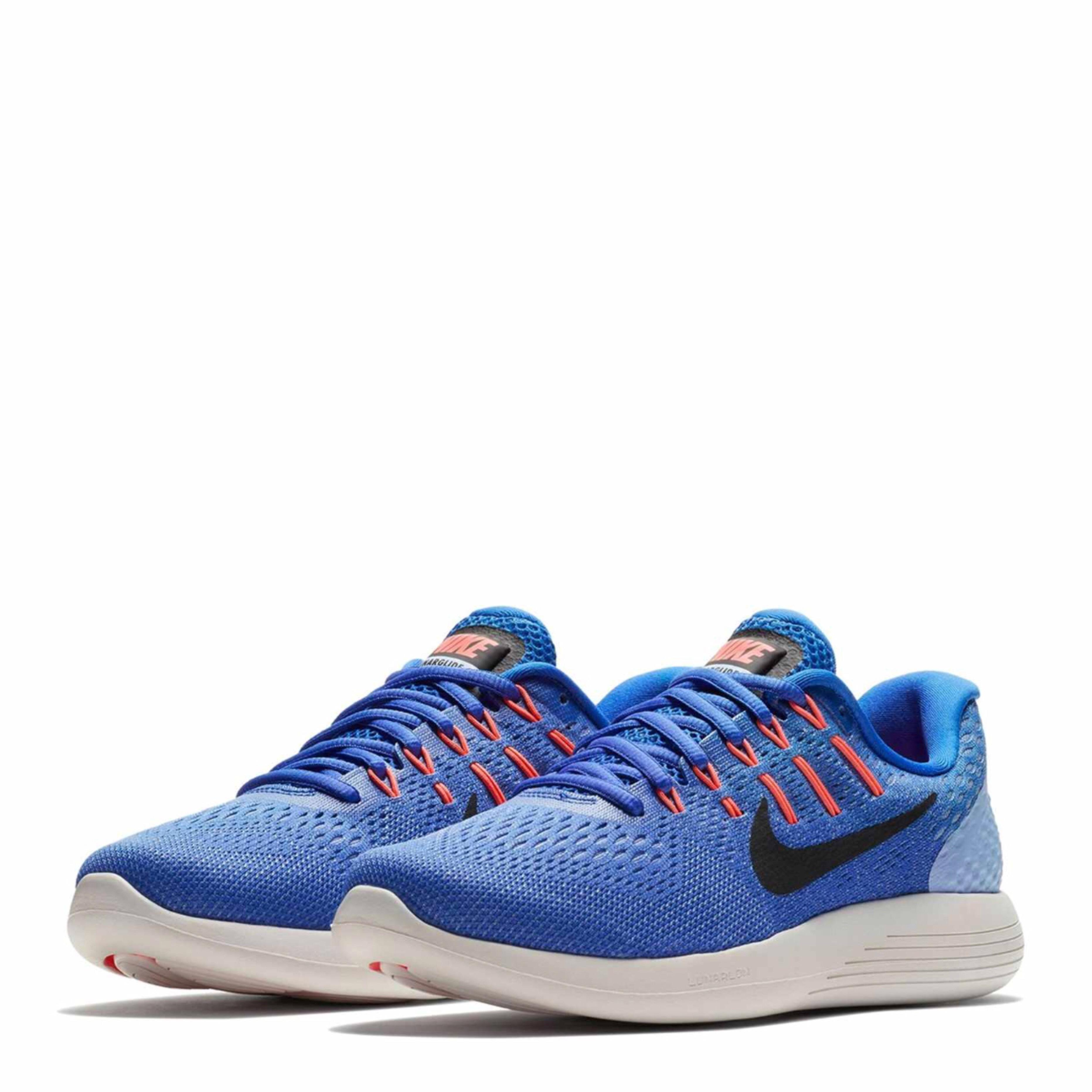 cd0b14d3cfee92 ... inexpensive nike sneakers up to 90 off at tradesy 14b59 9ccd3