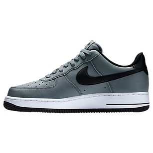 Nike Men Men Sneakers Gifts For Him Men Fashion Basketball Athletic