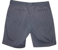Nike dark gray Shorts