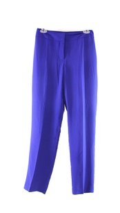Nine West 100-polyester 10560070 Pants