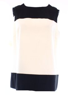 Nine West 100-polyester 10572658 Top