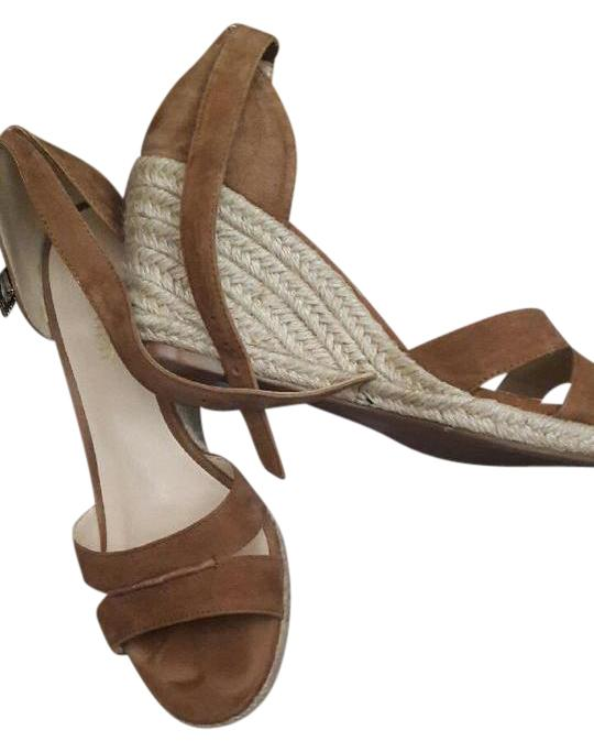 3480629841a Nine West Jabrina Espadrille Wedge Sandal 6D59j - avid ...