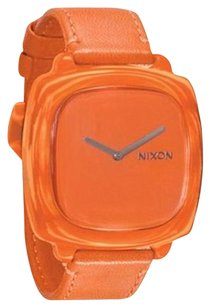 Nixon Nixon A167-877 The Shutter Ladies Watch