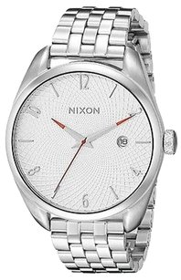 Nixon Nixon Bullet Ladies Watch A418100-00