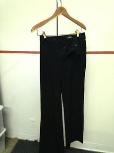 NYDJ Not Your Daughters Jeans Straight Leg Petite C105 Pants