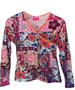 Oilily Tunic