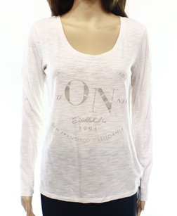 Old Navy 100% Cotton Top