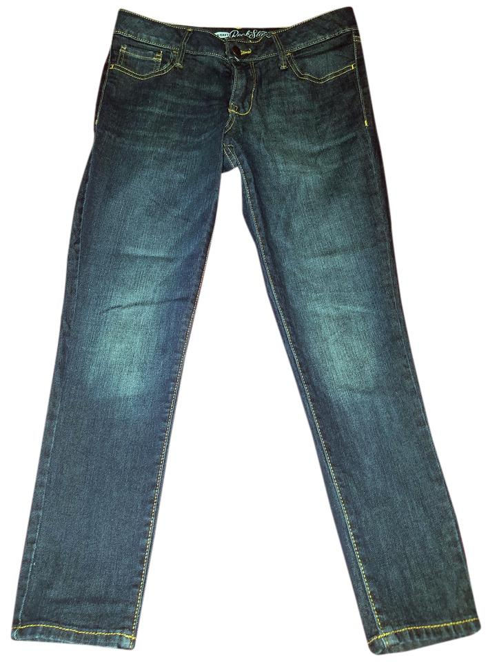 🚀Old Navy Skinny Jeans 4T - Buy or sell top quality 🚀Old Navy Skinny Jeans 4T used clothing from the Re-Snatch marketplace and makes or saves money with us.