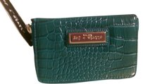OLIVIA AND JOY NEW YORK CLEARANCE SALE 50% OFF !!!! OLIVIA AND JOY BEAUTIFUL WALLET