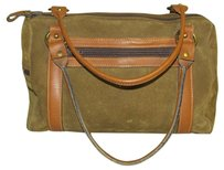 ORVIS Shoulder Bag