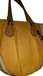 orYANY SALE!!!! Shoulder Bag