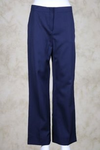 Oscar de la Renta Dress Pants