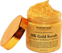 other 24K Gold Facial Mask
