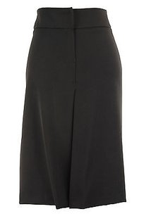 Sonia Fortuna 8wfac5t812 Skirt Black