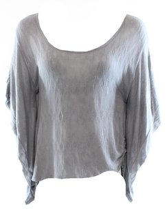 Absolutely Batwing Top