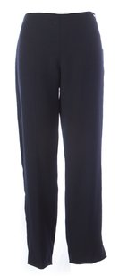 And Jeans Womens Pants