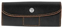 Wolf Designs Mountaineer Mens Tote