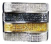 Other Jewelry Band