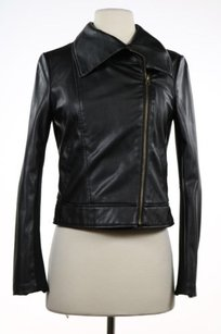 Twelfth Street Cynthia Black Jacket