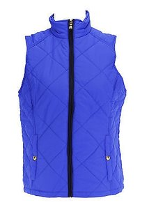 Other Ralph Lauren Green Label Womens Polyester Vest