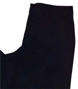 Vince Boot Cut Pants
