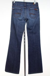 For All Mankind Womens Pants