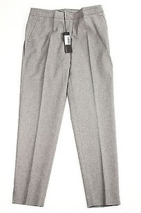 Other Paola Rossini Cp584xt2777 Capris Cropped Womens Pants